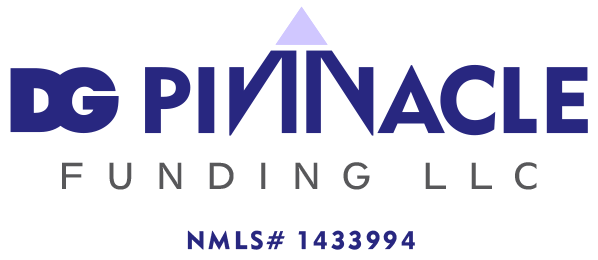 DG Pinnacle Funding LLC